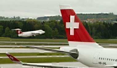 Swiss_airplanes