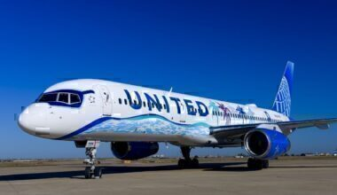United travel now pay later