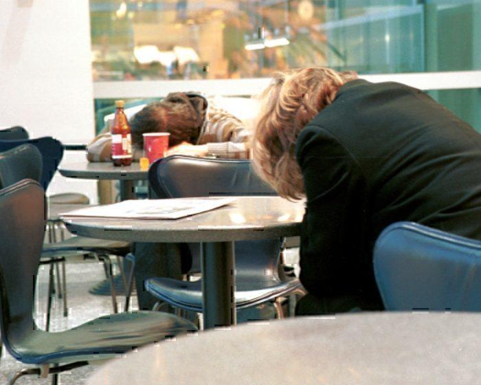 qantas-jet-lag-research