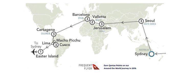 qantas-around-the-world