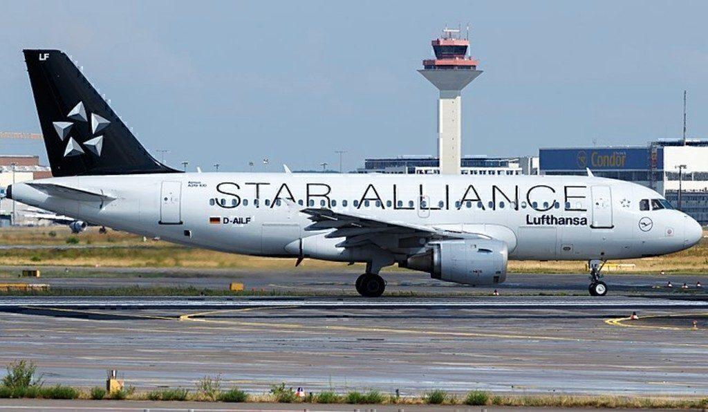 star-alliance-biometric-boarding