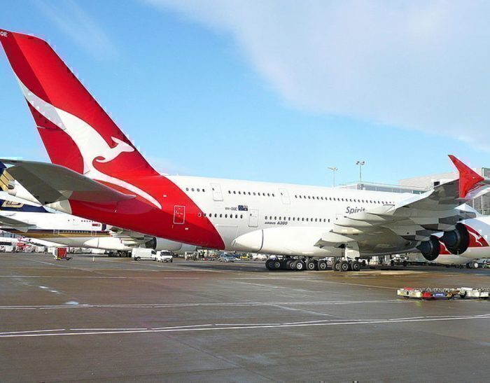 qantas-a380-fleet-refurbishment