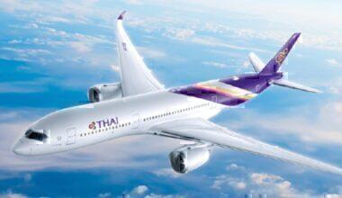 thai-lcc-route-transfer