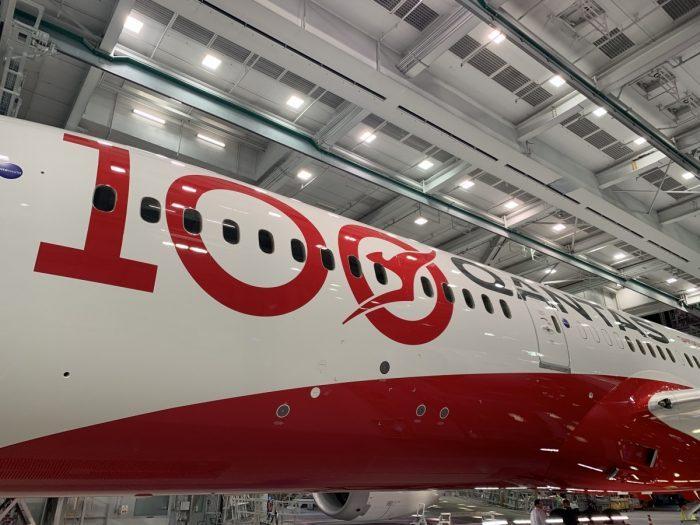 qantas-boeing-787-dreamliner-livery