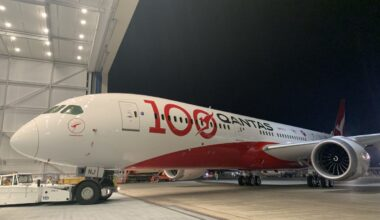 qantas-centenary-celebration