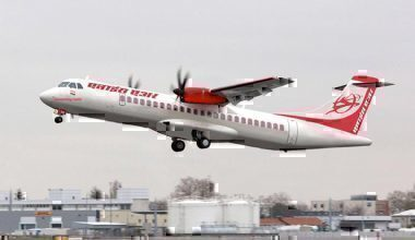 alliance-ATR-72-new