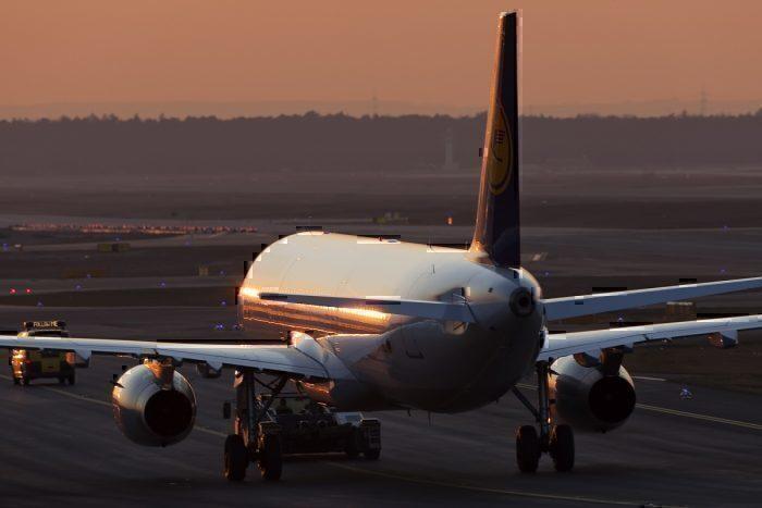 When Will Berlin's Brandenburg Airport Finally Open?