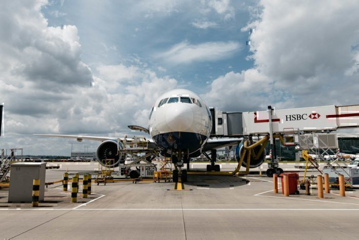 British Airways pilots vote to settle pay dispute