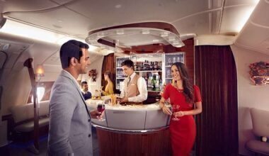 emirates-a380-first-class-onboard-lounge-chat-720x480