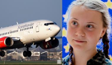 flight-shame-greta-thunberg