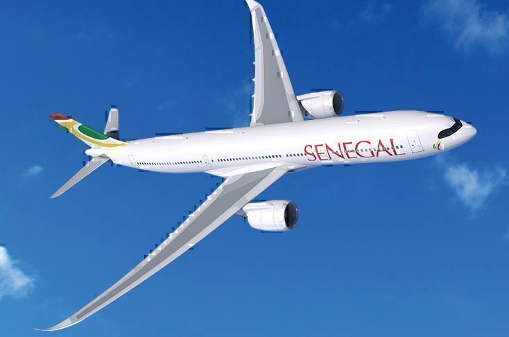 Could Air Senegal Become The Next Big African Airline?