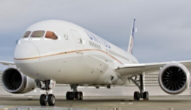 United Airlines Fly now pay later