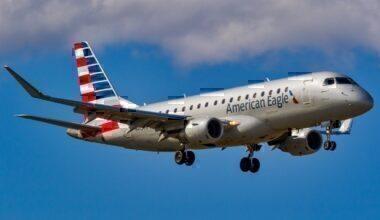 02142019_Republic_Airlines_(American_Eagle)_E175_N413YX_KMIA_NASEDIT_(47110424032)