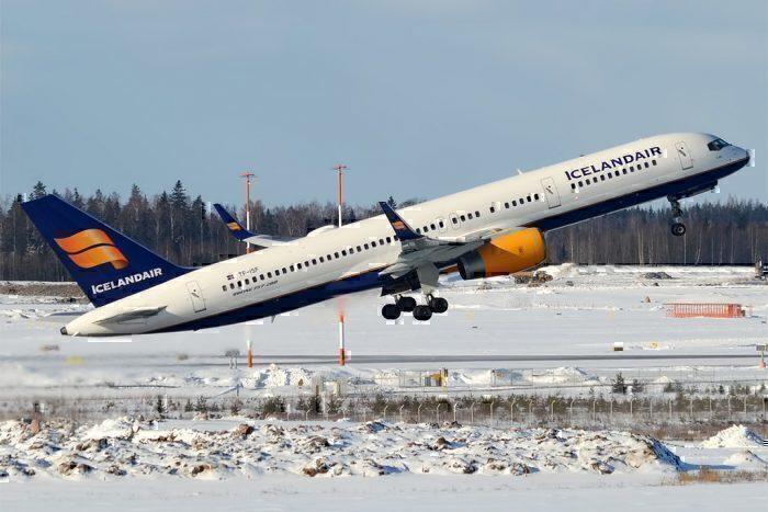 icelandair-boeing-757-icing