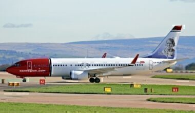 LN-NGS B737-8JPW Norwegian Air Shuttle MAN 10MAR14