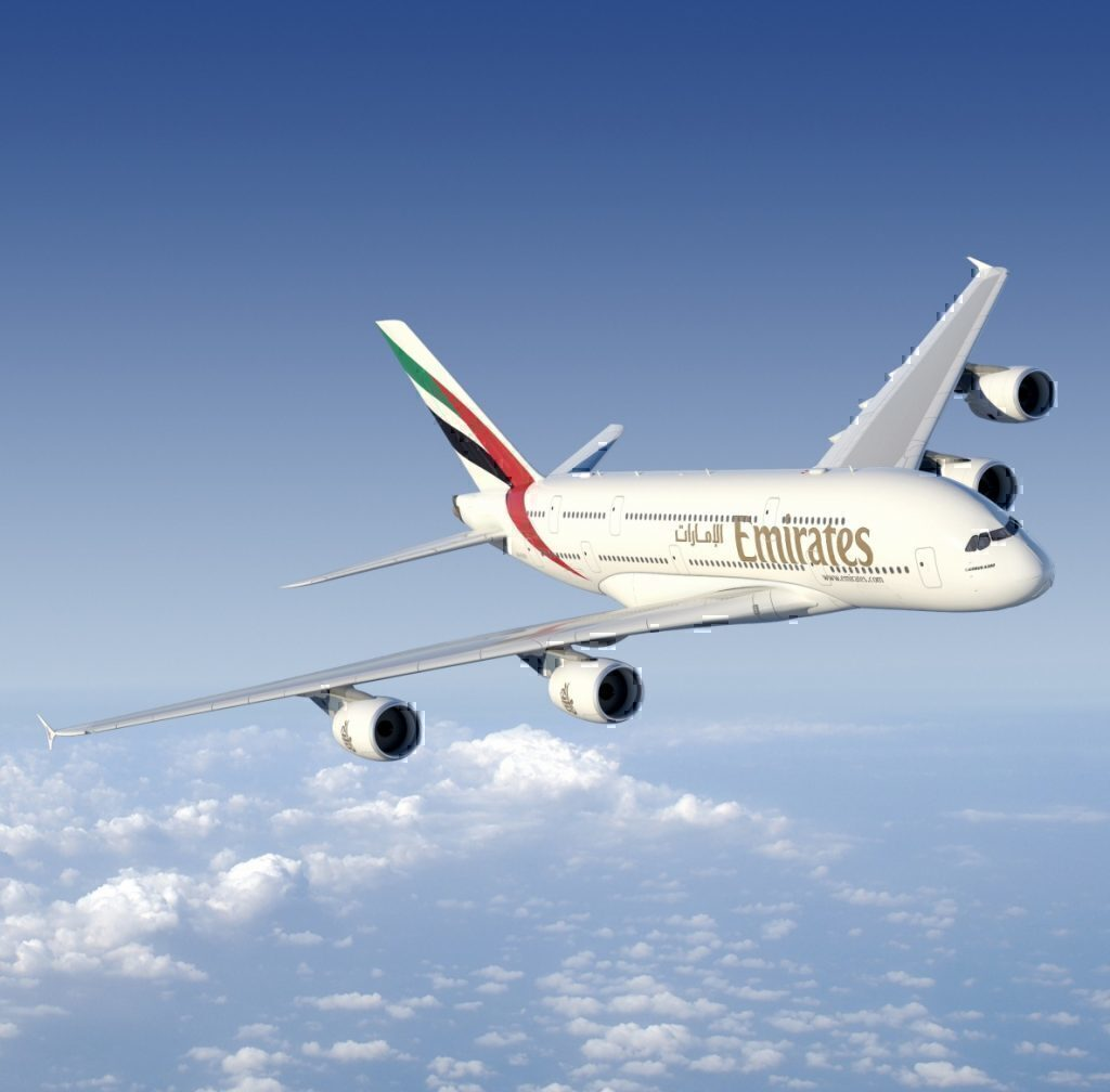 emirates-shower-attendants-uk