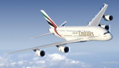 emirates-shower-attendants-uk