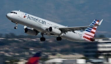 american-airlines-a320