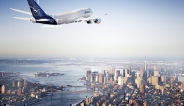 airline fuel savings