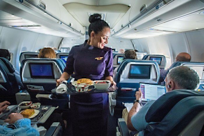 airline-ancillary-revenue