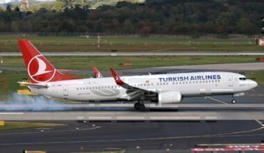 TC-JHA Boeing 737-800 Turkish Airlines DUS 2018-09-01 (4a)