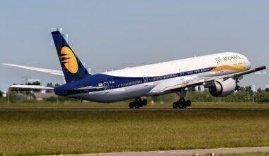 jet-airways-rescue-plan