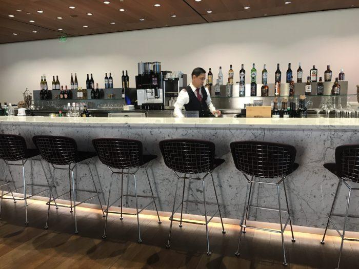 Al Mourjan bar