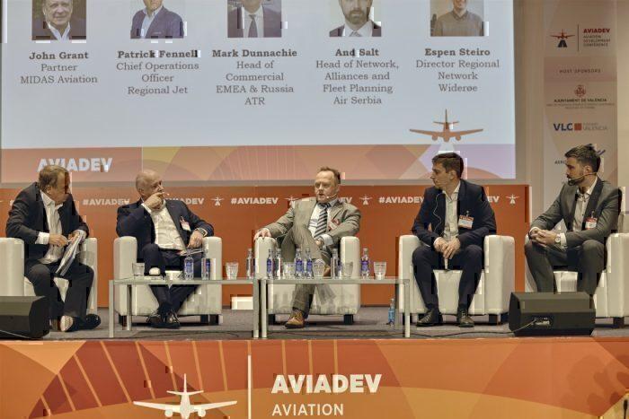 AviaDev
