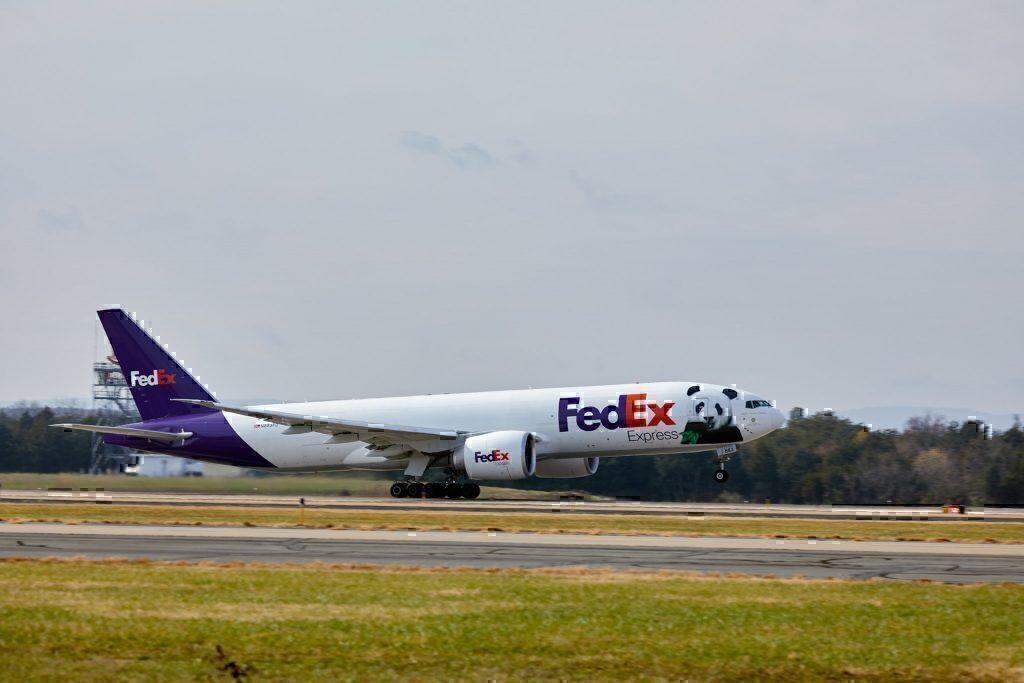 fedex-panda-express