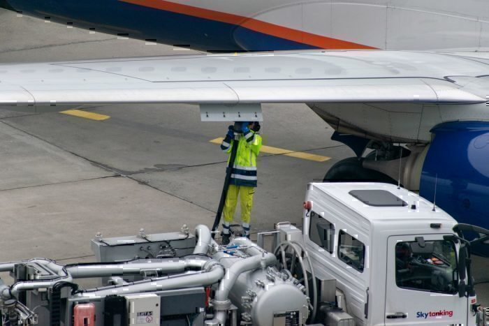 British Airways faces criticism for emitting more Carbon dioxide by 'fuel tankering'