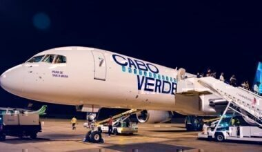 cabo-verde-airlines