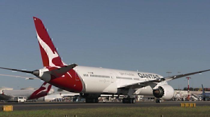qantas-net-zero-emissions