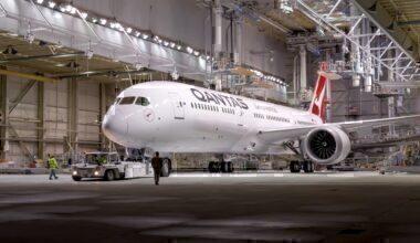 qantas-job-cuts