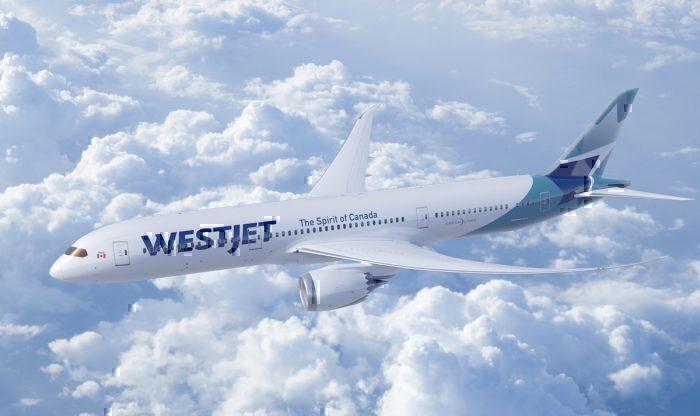 westjet-787-dreamliner