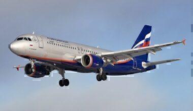 aeroflot-airbus-a320