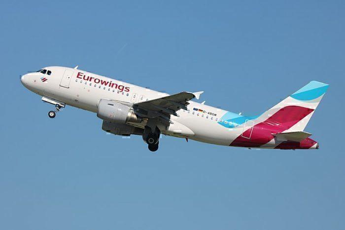 eurowings-a329