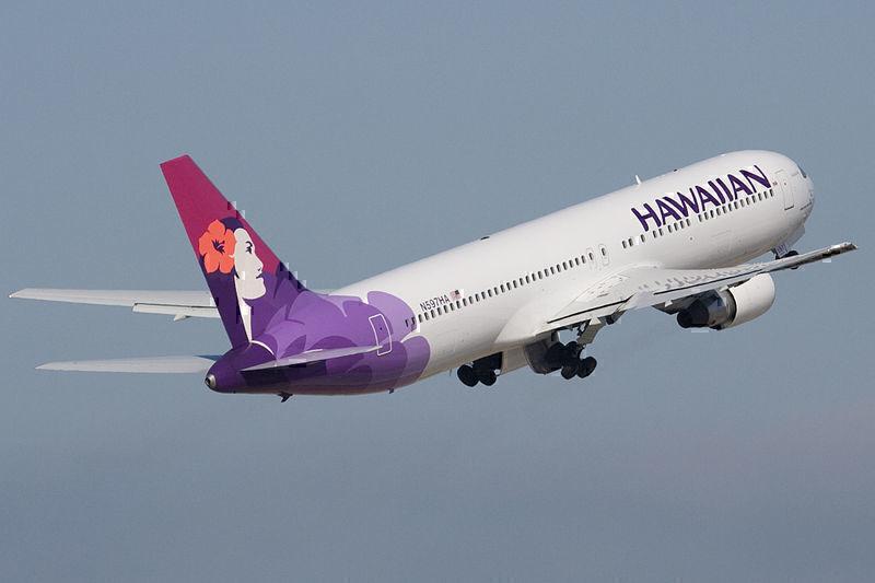 hawaiian-airlines-90-years