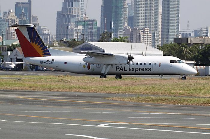 united-against-philippine-airlines