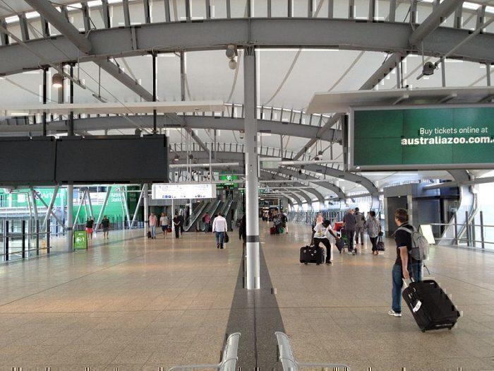 brisbane-airport-new-runway