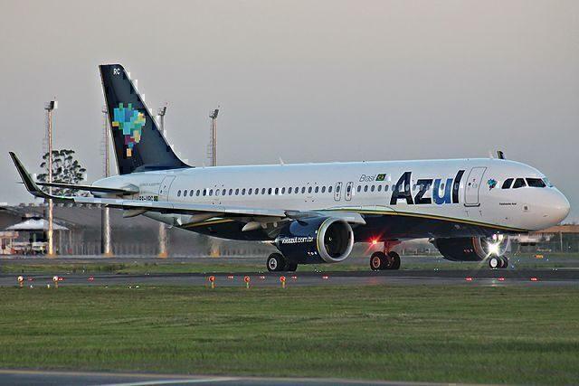 A320neo_Azul_