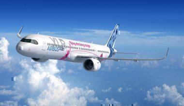 air-arabia-a321xlr-routes