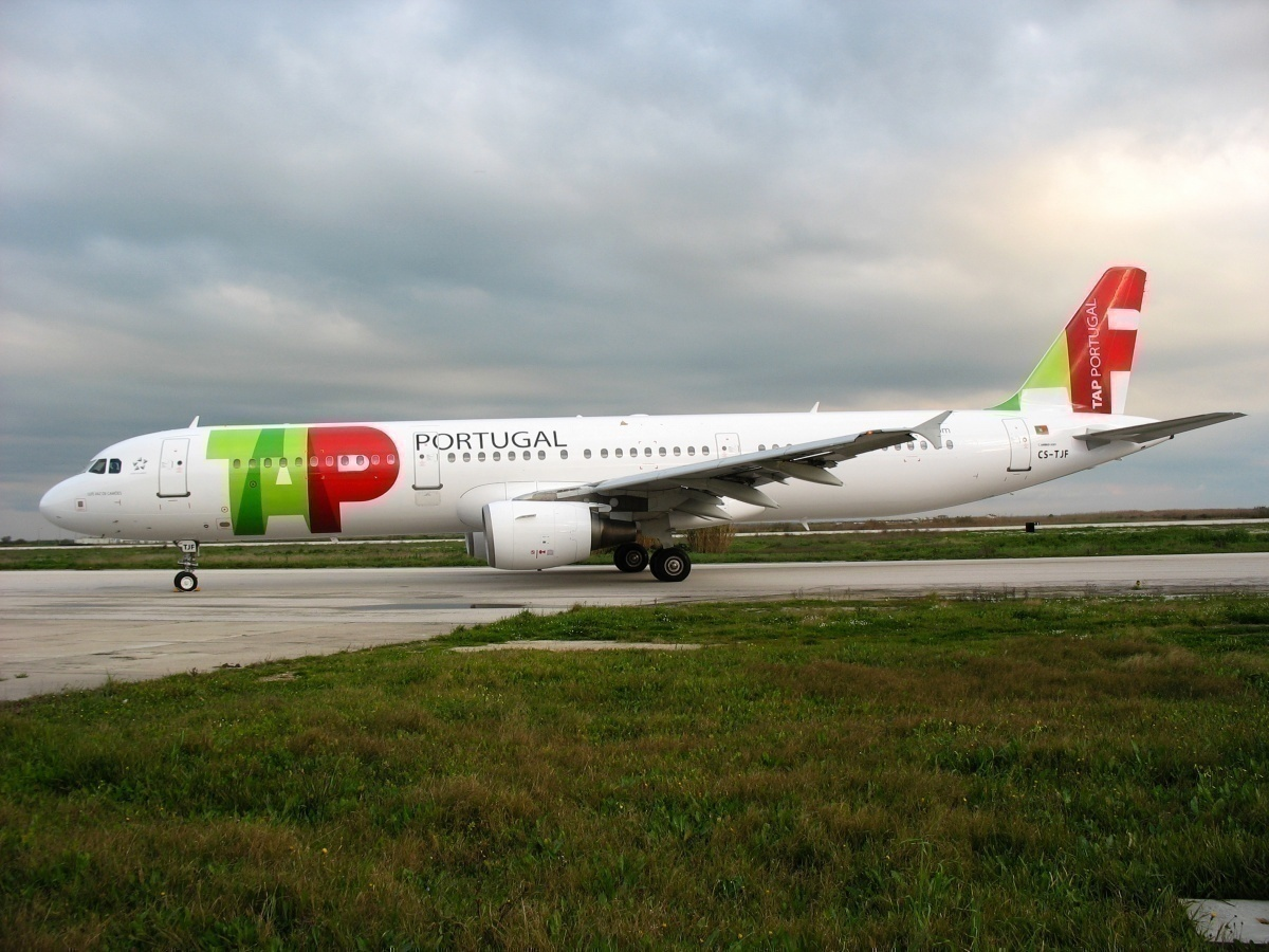 TAP Air Portugal Adds Six New Routes For Summer 2021
