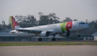 tap-air-portugal-a321