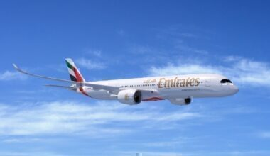 A350-900-Emirates-749175