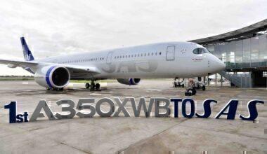 A350-900-SAS-
