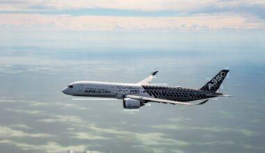 A350-XWB-in-flight