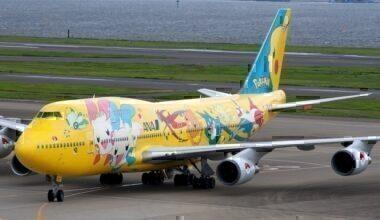 ANA_Boeing_747-400D_JA8957_(10104393813)