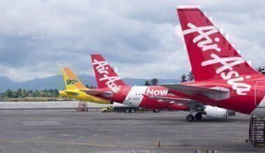 australia-airasia-safety-briefing
