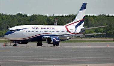 Air_Peace,_5N-BQU,_Boeing_737-36N_(28417117251)