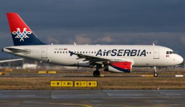 Air_Serbia_A319-100_YU-APE_FRA_2013-12-29